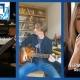 Nezvanična himna Travnika dobila online verziju: Pogledajte i poslušajte